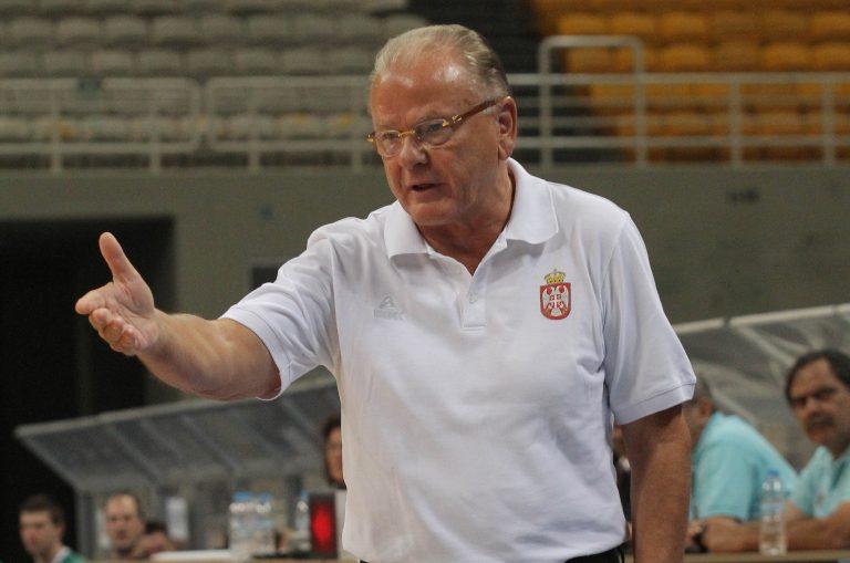 Ίβκοβιτς: Έτοιμοι όταν πρέπει | Newsit.gr