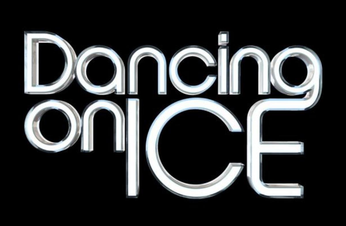 Ποιοι …εμβόλισαν το Dancing On Ice ; | Newsit.gr