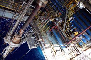 Αυτοί είναι οι «μνηστήρες» για την εξόρυξη υδρογονανθράκων σε Ιόνιο και Κρήτη