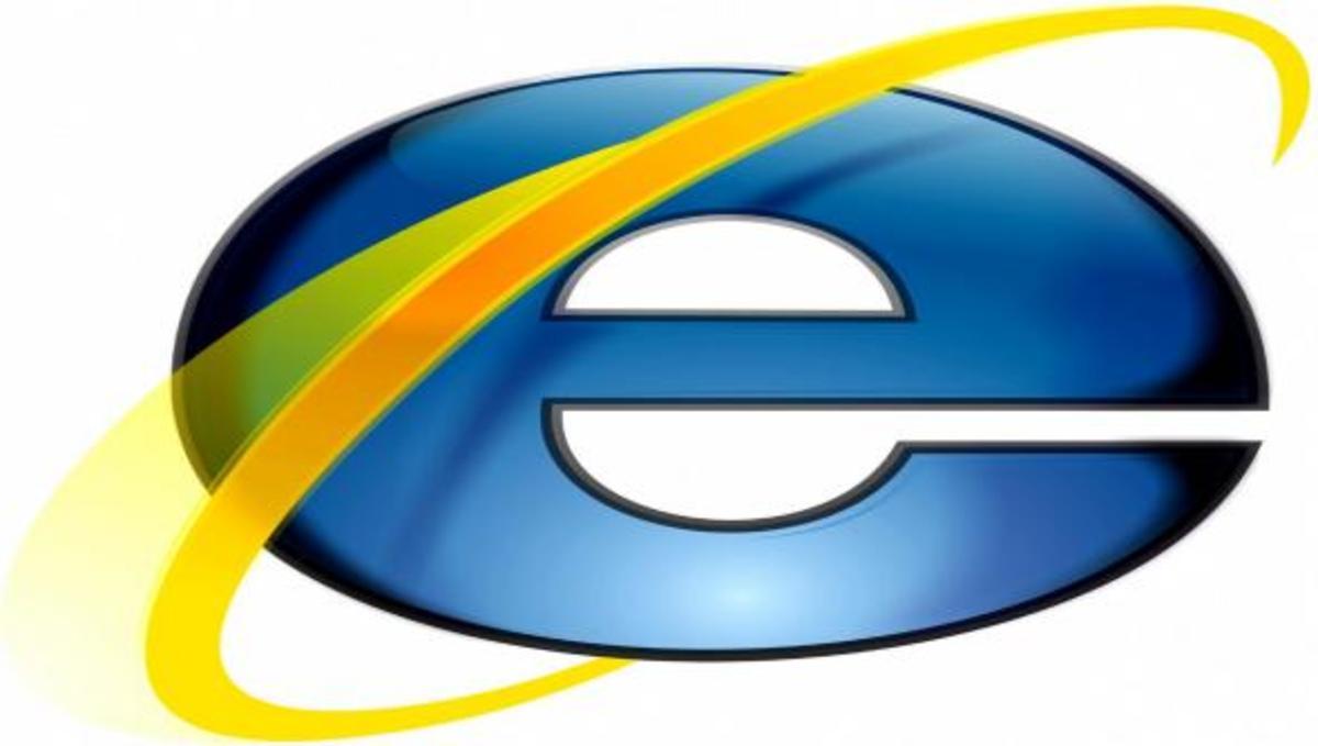 Ευπάθεια ασφάλειας στον Internet Explorer αποκαλύπτει της κινήσεις του ποντικιού | Newsit.gr
