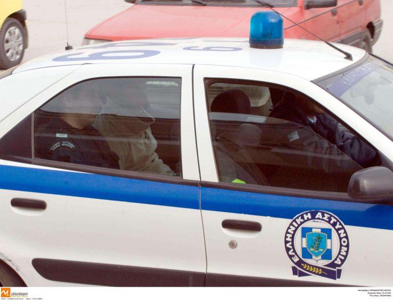 Ιεράπετρα: Πυροβόλησε αλλοδαπό με κυνηγετικό όπλο! | Newsit.gr