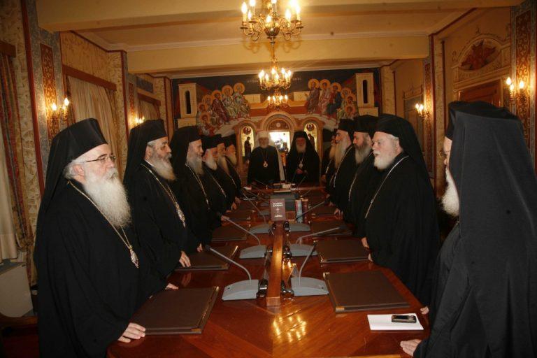 Οχι της εκκλησίας στην καύση των νεκρών για τους ορθόδοξους | Newsit.gr