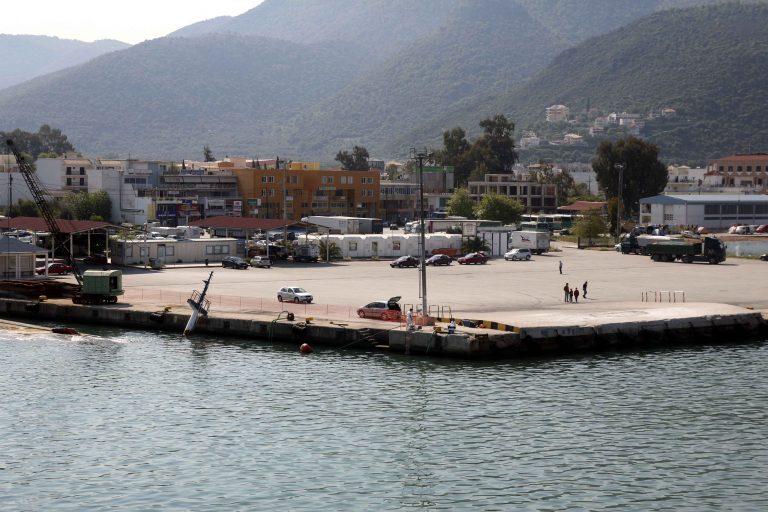 Ηγουμενίτσα: Έπιασαν σπείρα διακίνησης λαθρομεταναστών   Newsit.gr