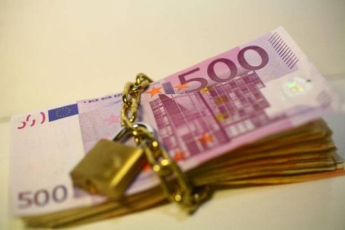 Το 2012 φέρνει αύξηση εως και τρία χρόνια στα όρια ηλικίας συνταξιοδότησης και στα χρόνια ασφάλισης | Newsit.gr