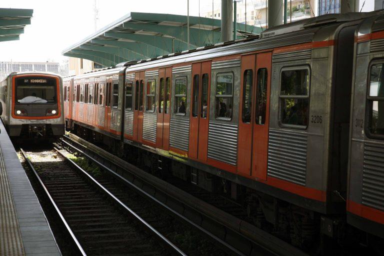 Πώς θα μετακινηθούν την Πέμπτη τα μέσα μεταφοράς | Newsit.gr