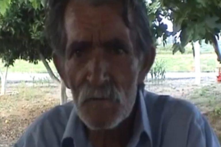Πύργος: Κλώτσησαν στα γεννητικά όργανα και χαστούκισαν υπαλλήλους του ΙΚΑ | Newsit.gr