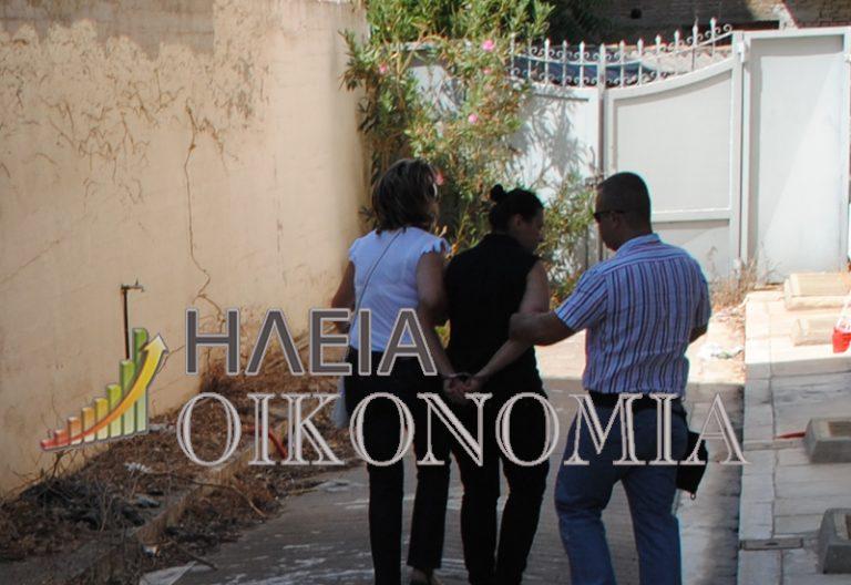 Η παπαδιά δηλώνει αθώα! Λέει ότι την απειλούσε ο εραστής της – Και οι δύο κρίθηκαν προφυλακιστέοι | Newsit.gr