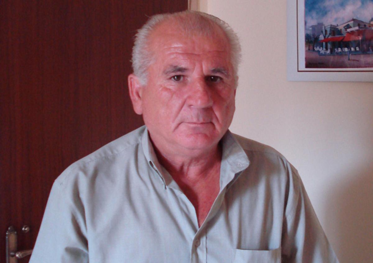 Ηλεία: Τα πήραν όλα από λυόμενο σεισμόπληκτου!   Newsit.gr