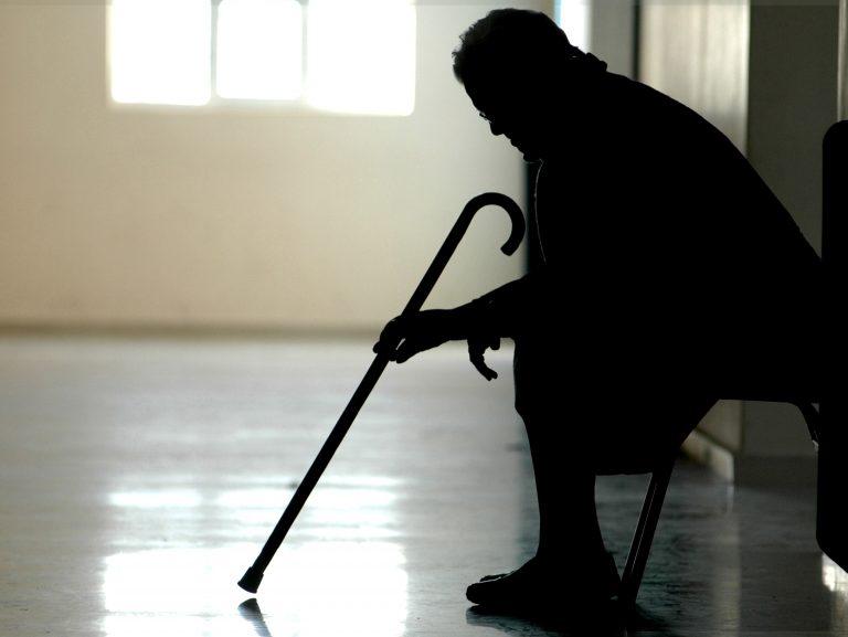 Θεσσαλονίκη: Εξιχνιάστηκε ανθρωποκτονία ηλικιωμένου | Newsit.gr