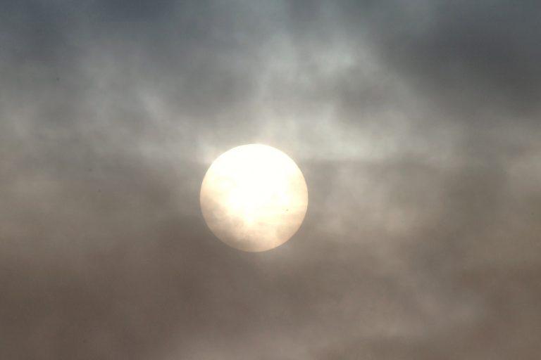 Μικρή εξασθένηση των ανέμων, άνοδος της θερμοκρασίας – Η πρόγνωση του σημερινού καιρού | Newsit.gr