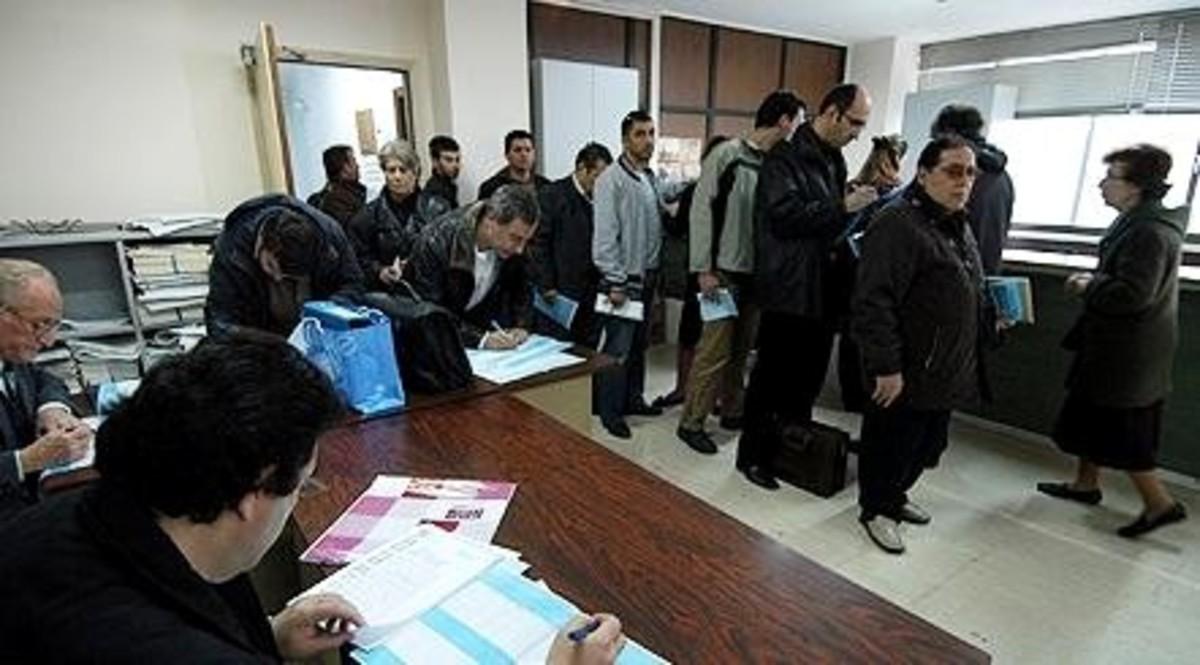Ολες οι αλλαγές που ανακοίνωσε ο Ευ.Βενιζέλος στο πολυνομοσχέδιο | Newsit.gr