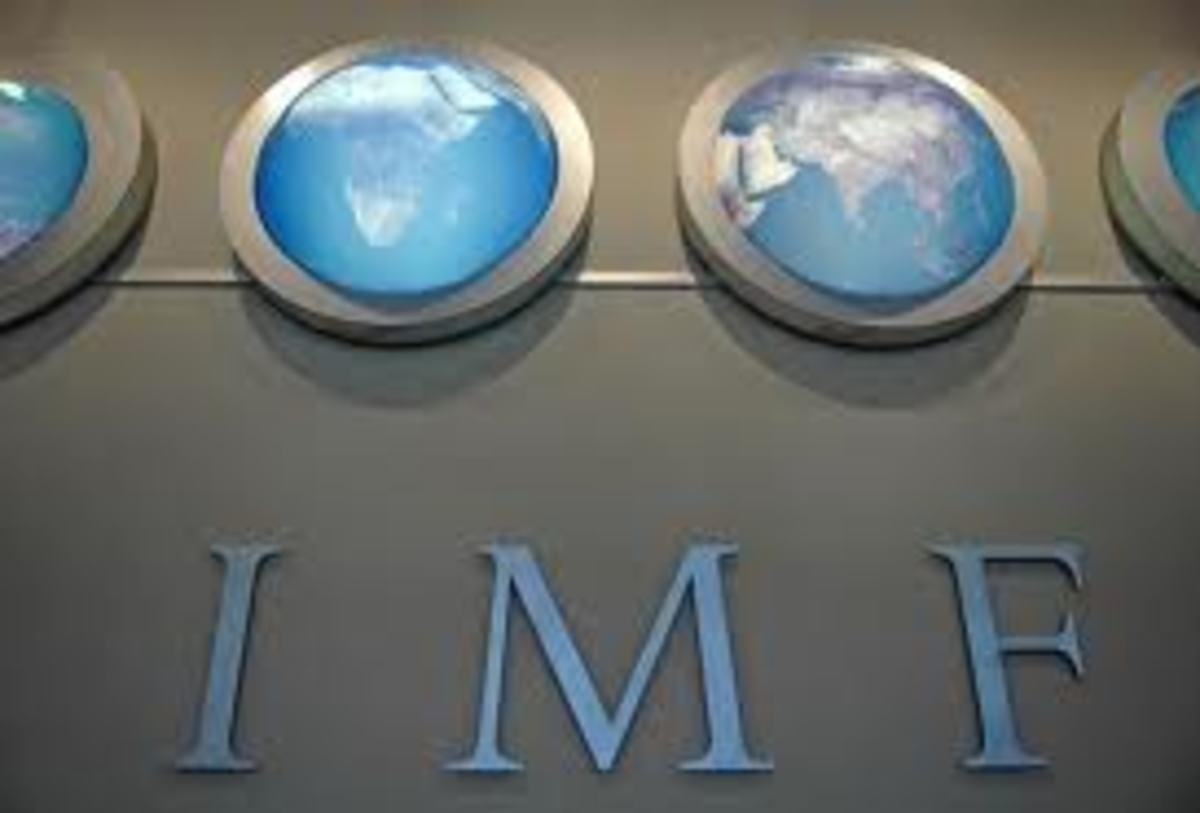 Ξεκάθαροι ΔΝΤ και ΕΕ: Δεν θα δοθεί η νεα δόση στην Ελλάδα αν δεν οριστικοποιηθούν τα μέτρα | Newsit.gr