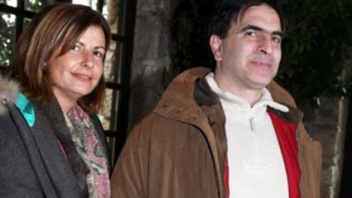 Αθώος ο νευροχειρουργός που κατηγορείτο ότι είχε προκαλέσει αναπηρία στον γαμπρό του Μ. Εβερτ | Newsit.gr