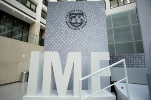 Le Soir: Αποκάλυψη – βόμβα! Ο ESM ξεγυμνώνει το ΔΝΤ για την Ελλάδα!