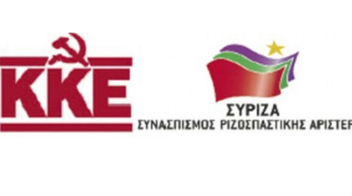 Να λες τη γνώμη σου αλλά να είναι και σωστή – Εκκλησία, ΣΥΡΙΖΑ και ΚΚΕ | Newsit.gr