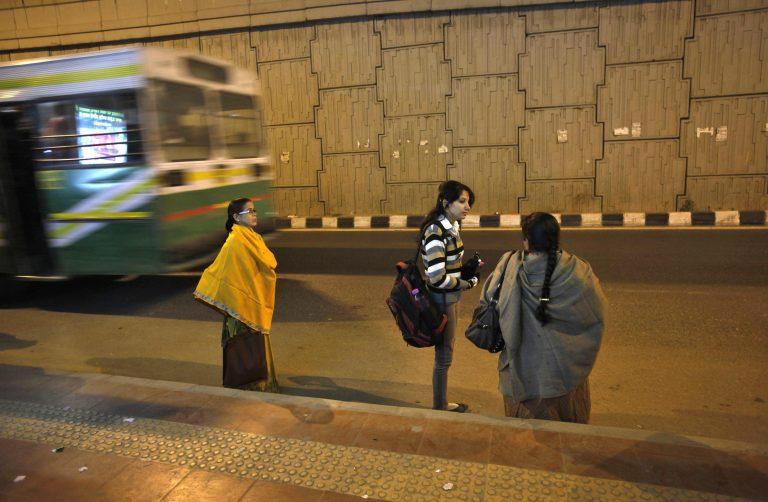 Νέα υπόθεση ομαδικού βιασμού συγκλονίζει την Ινδία | Newsit.gr