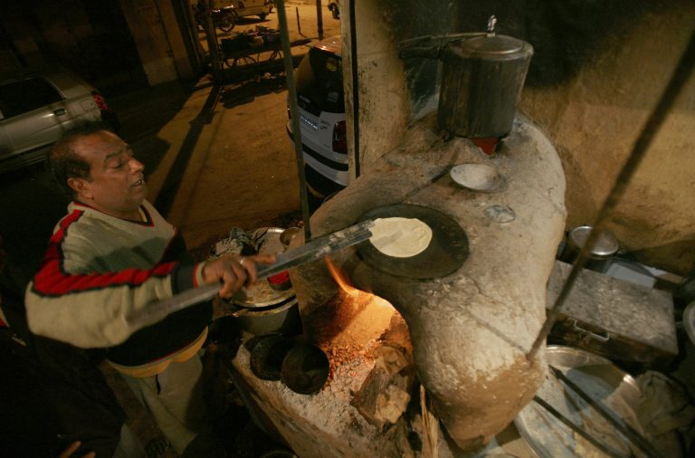 Τροφική δηλητηρίαση για 600 άτομα!   Newsit.gr