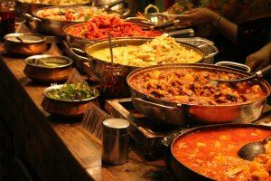 Απίστευτη απόφαση της ινδικής κυβέρνησης για να σταματήσει τη σπατάλη τροφίμων!