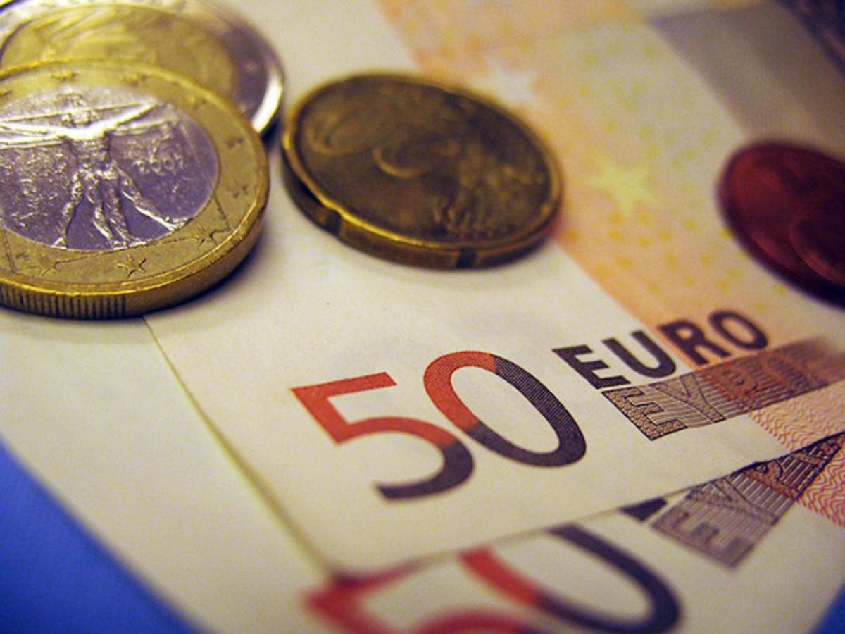 Στο 5,4% ο πληθωρισμός το Μάιο – Παύση αγορών από τους καταναλωτές | Newsit.gr
