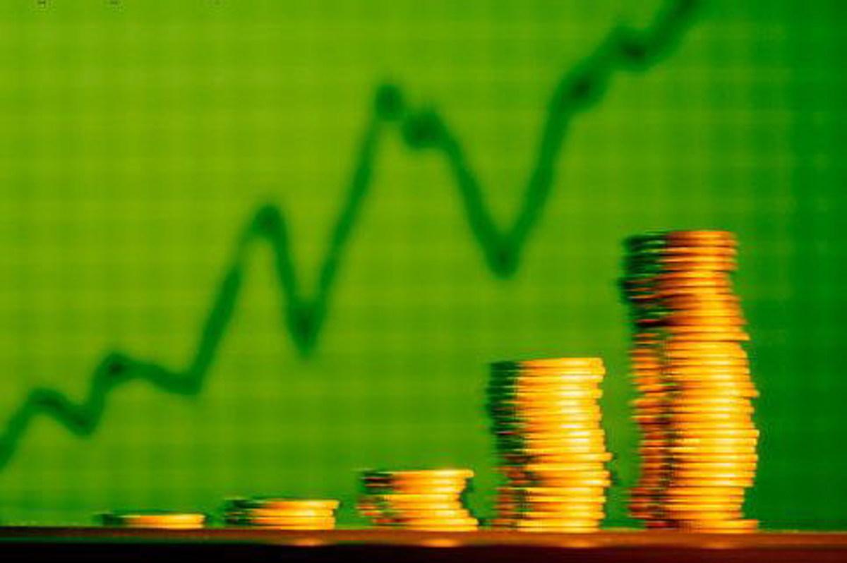 Ισπανία: Στο 3% ο πληθωρισμός | Newsit.gr