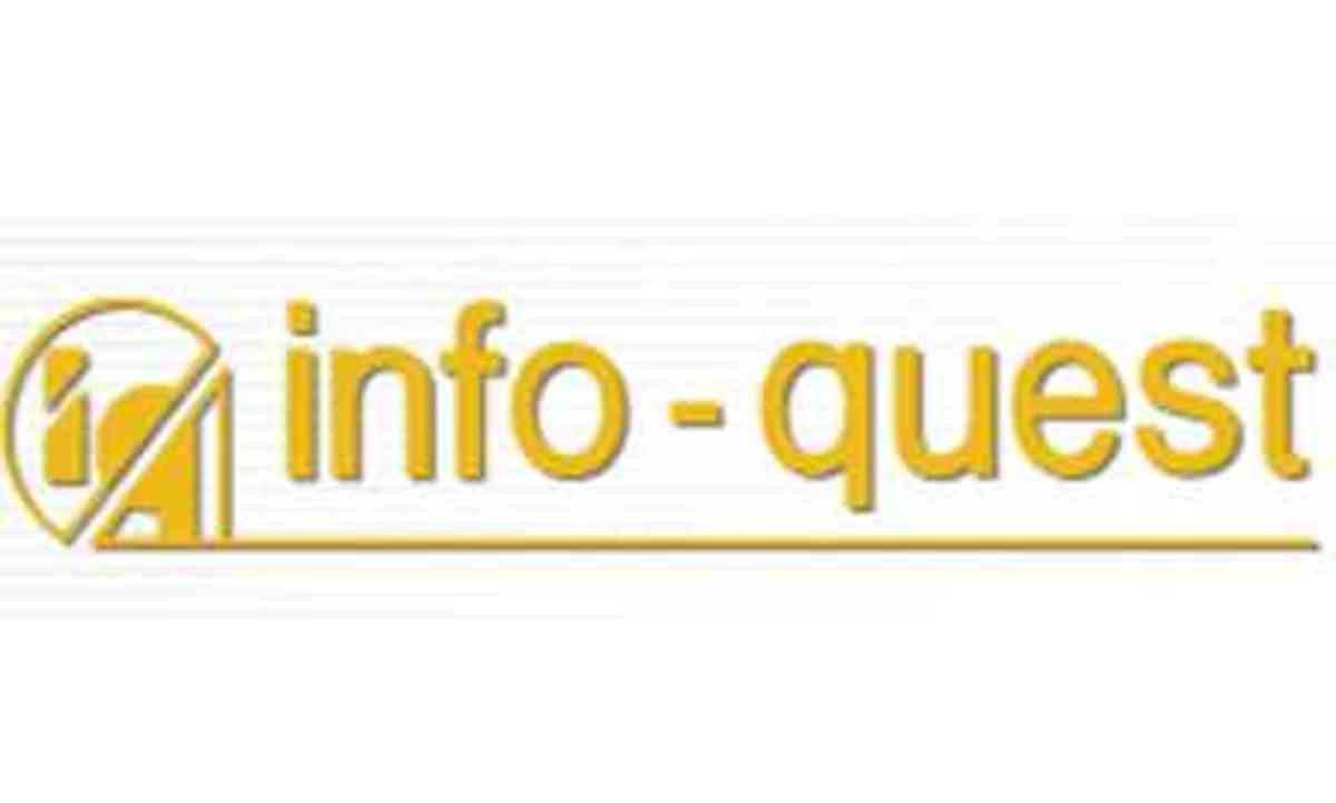 Eπιστροφή στα κέρδη για την Infoquest | Newsit.gr
