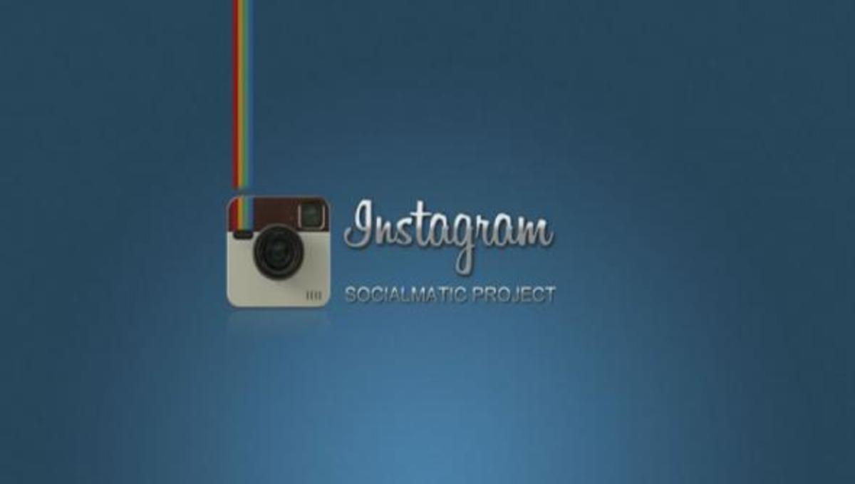 Instagram: Γιατί πρέπει να αλλάξετε τις ρυθμίσεις απορρήτου μέχρι το Σάββατο? | Newsit.gr