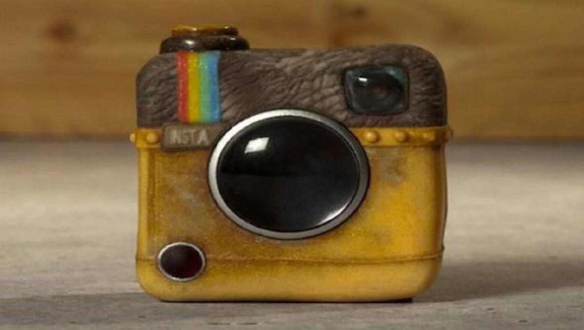 Το Instagram ξεπέρασε τους 100 εκ. ενεργούς χρήστες! | Newsit.gr