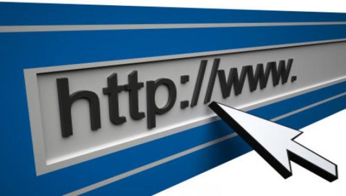 Γενική πρόβα για τη νέα γενιά internet! | Newsit.gr