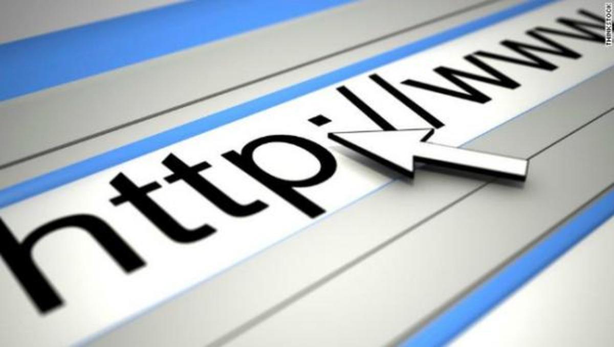 Ξεκίνησε τη λειτουργία του, το Ευρωπαϊκό κέντρο για την καταπολέμηση του εγκλήματος στο Internet | Newsit.gr