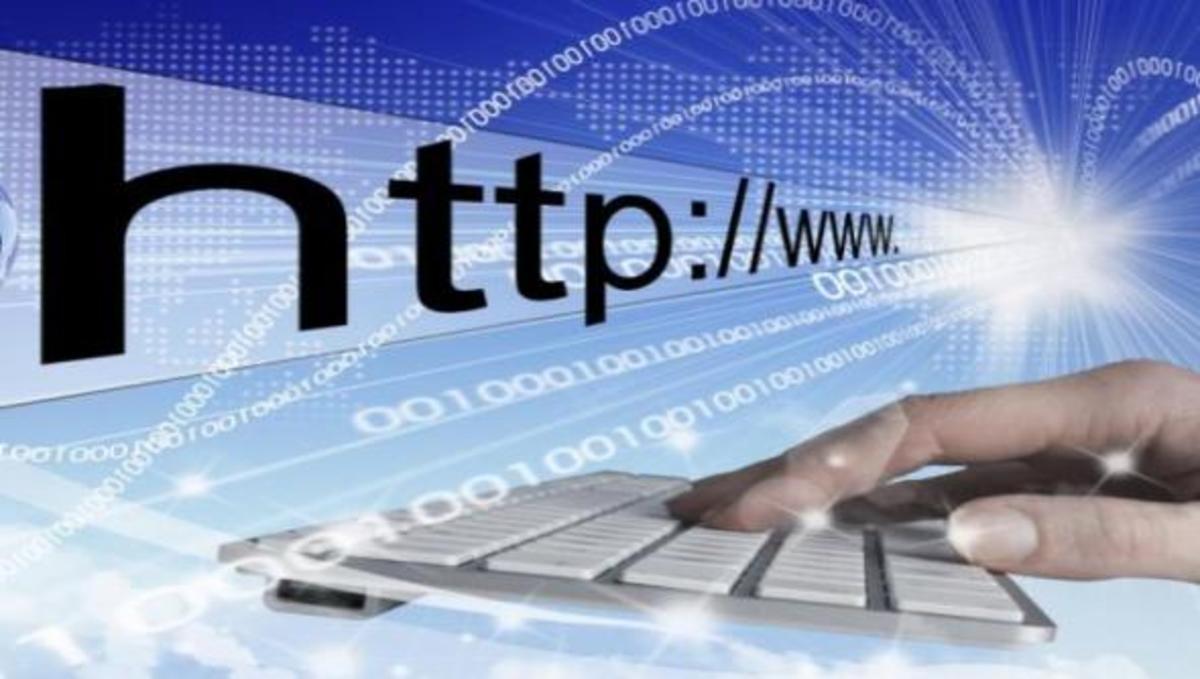 Εκμετάλλευση ευπάθειας του Internet Explorer από κινέζους hackers | Newsit.gr