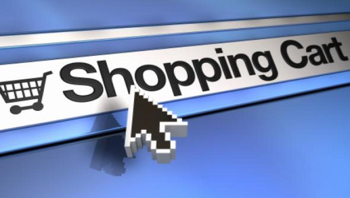 Ασφαλείς καλοκαιρινές διαδικτυακές αγορές | Newsit.gr