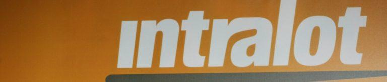 «Κρατούν» τα λειτουργικά κέρδη της Intralot   Newsit.gr
