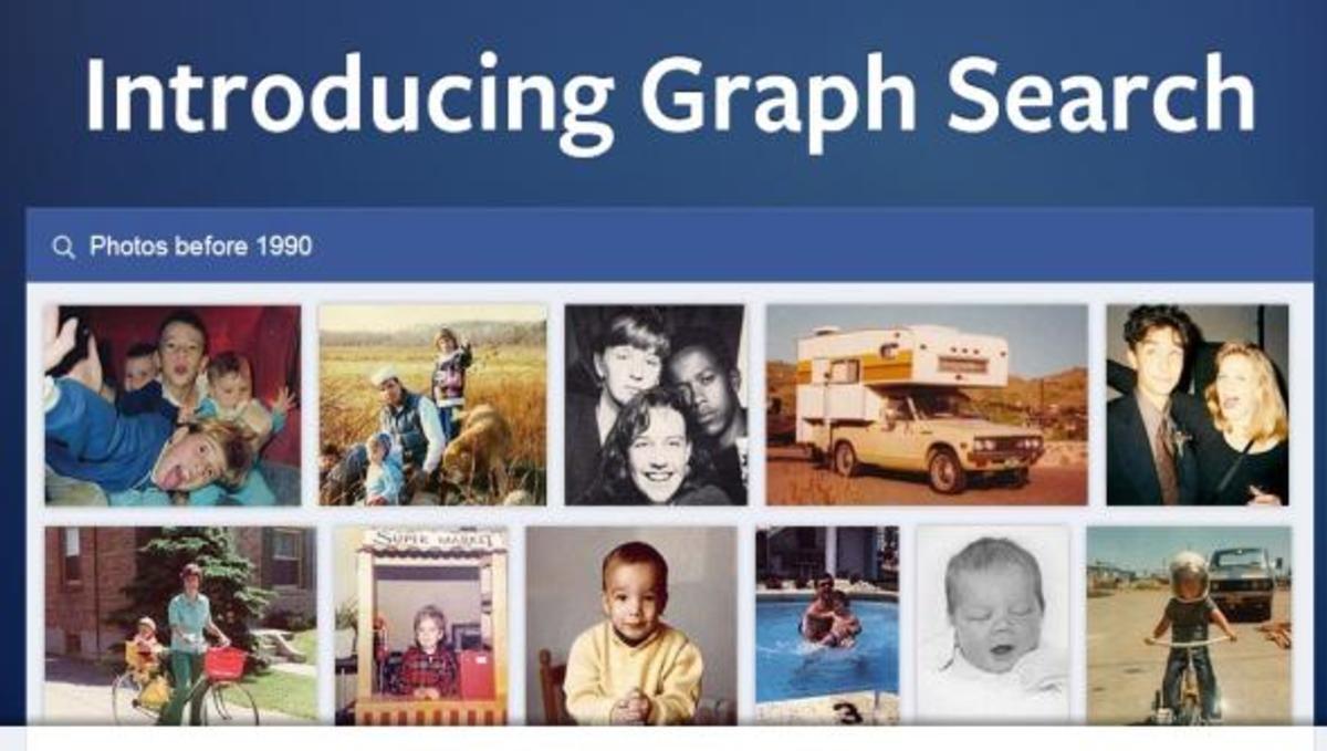Οι ειδικοί προειδοποιούν για θέματα ασφάλειας σχετικά με το Graph Search | Newsit.gr
