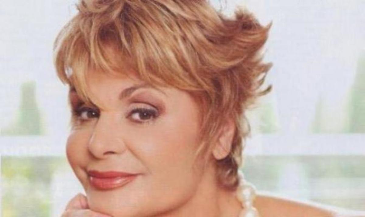 Η Μάρια Ιωαννίδου αποκαλύπτει πως δεν έχει χωρίσει η Ναταλία  με τον Νινιό | Newsit.gr