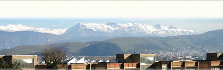 Παραιτήθηκε ο πρύτανης του Πανεπιστημίου Ιωαννίνων | Newsit.gr