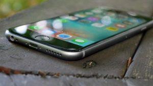 Όλα τα σενάρια που σκέφτεται η Apple για το iPhone 7!