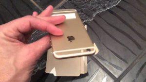 Η Apple ετοιμάζει νέο μικρό iPhone 6!