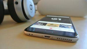 Το iPhone 7 θα μοιάζει πολύ με το 6S;