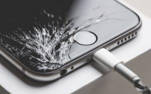 Apple: Νέο πρόγραμμα ανταλλαγής σπασμένων iPhone!
