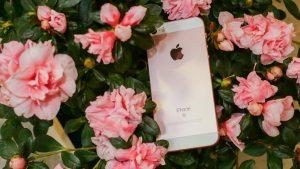 Το iPhone SE δεν πουλάει αρκετά!