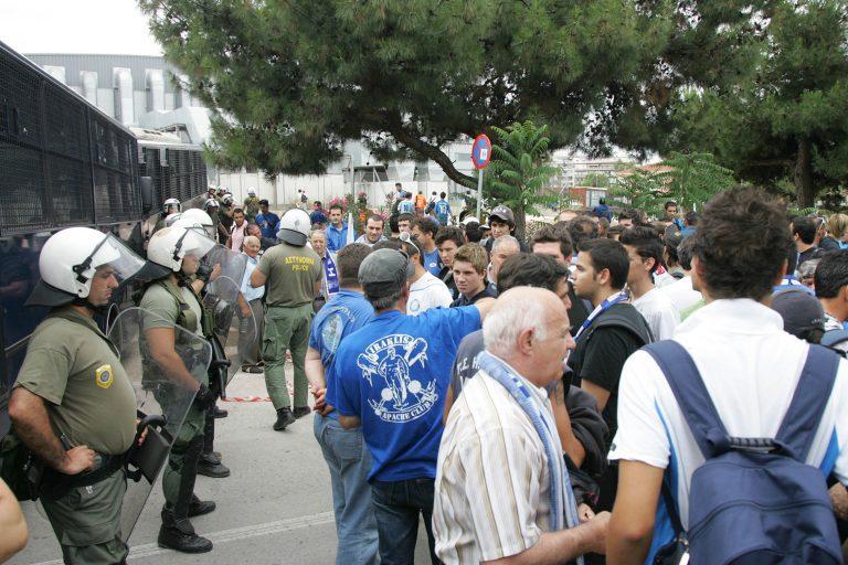 Η δικαίωση του Ηρακλή – Κανονικά στη Σούπερ Λίγκα | Newsit.gr