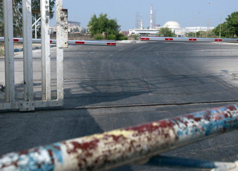 Πυρηνική δύναμη είναι πλέον το Ιράν   Newsit.gr