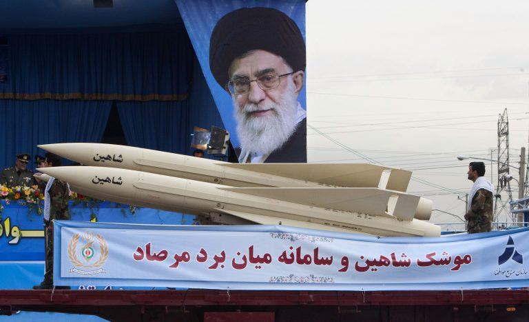 Το Ιράν διαψεύδει τα… σχέδια επίθεσης στις ΗΠΑ | Newsit.gr