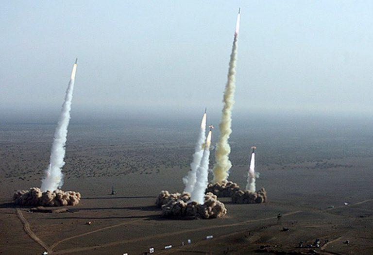 Το Ιράν θα μπορούσε να χτυπήσει την Ευρώπη προειδοποιεί ο αμερικανός υπ. Άμυνας   Newsit.gr