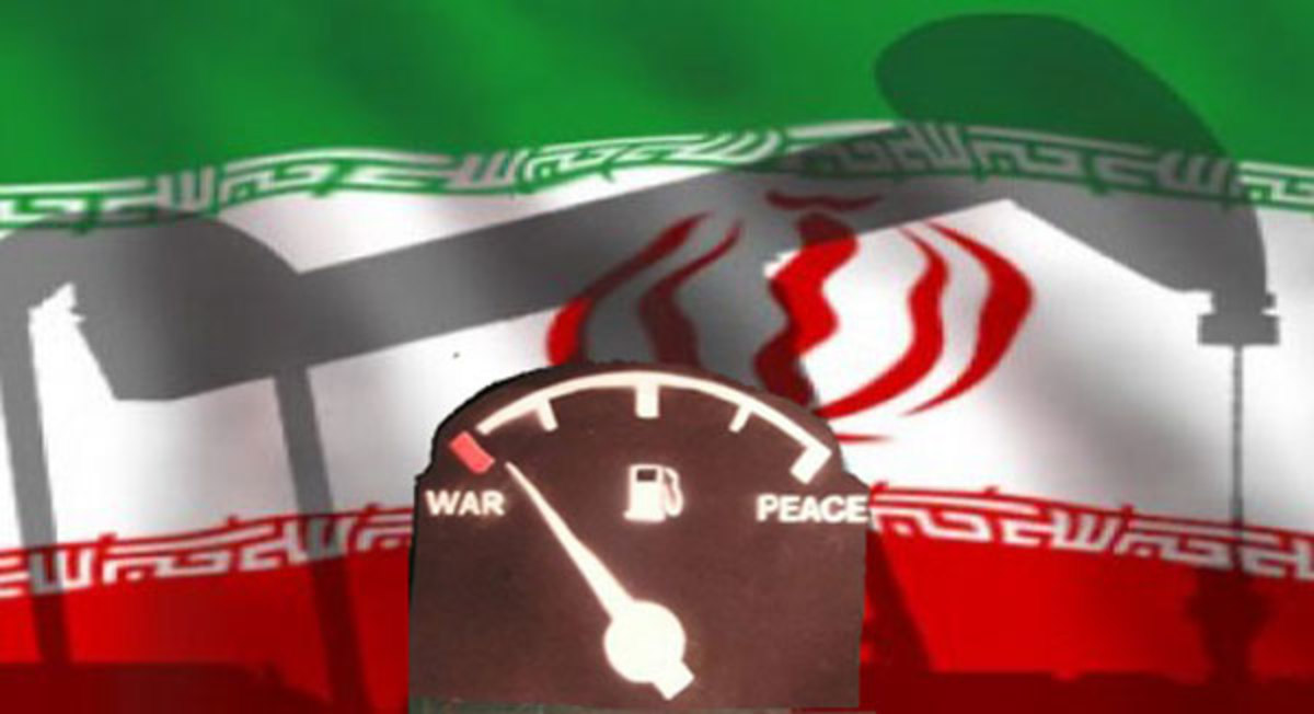 Το Ιράν θα χτυπήσει την Ευρώπη μέσω Ελλάδας» | Newsit.gr
