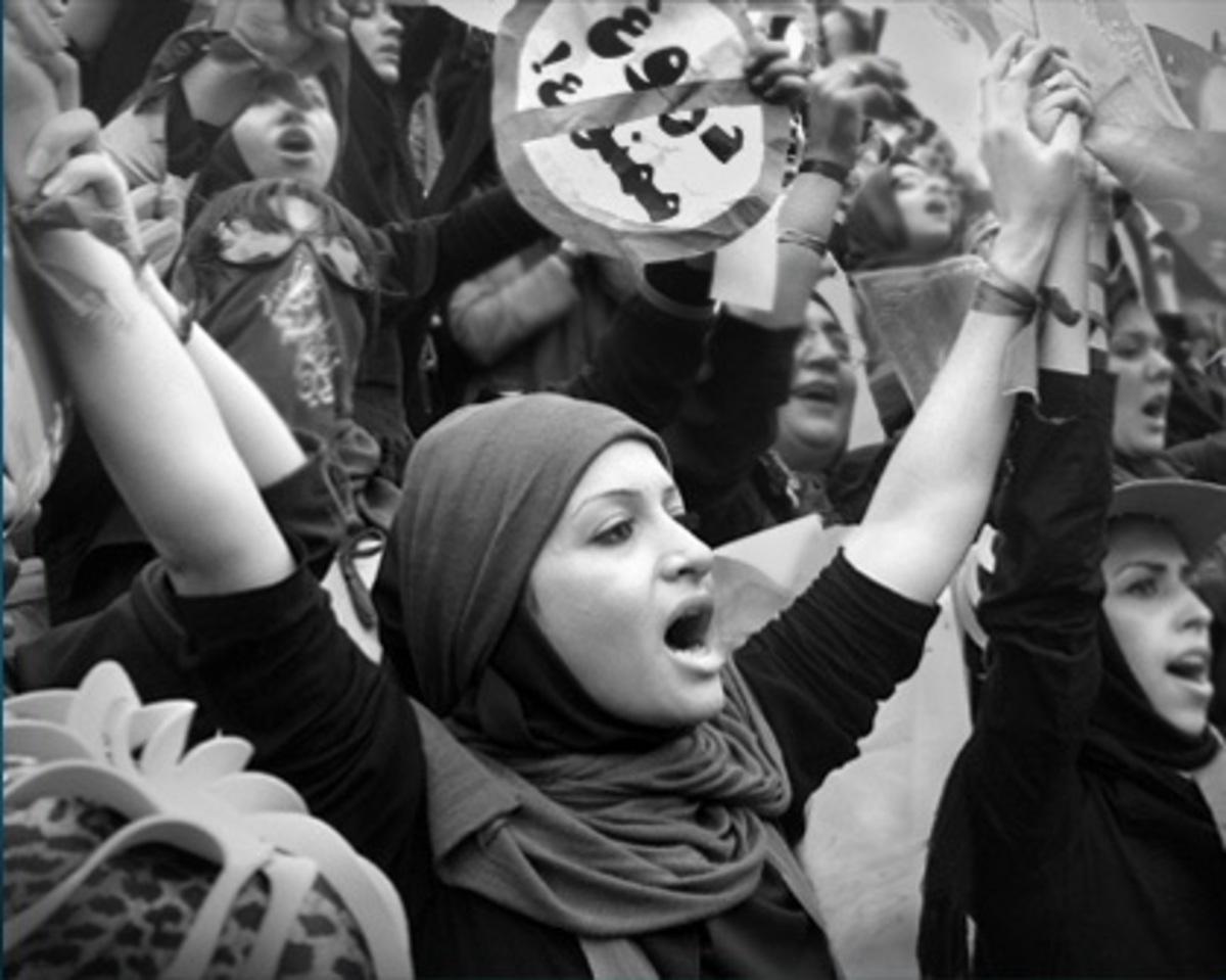 Εξι εκατομμύρια Ιρανοί υποφέρουν απο τις οικονομικές κυρώσεις της Δύσης   Newsit.gr