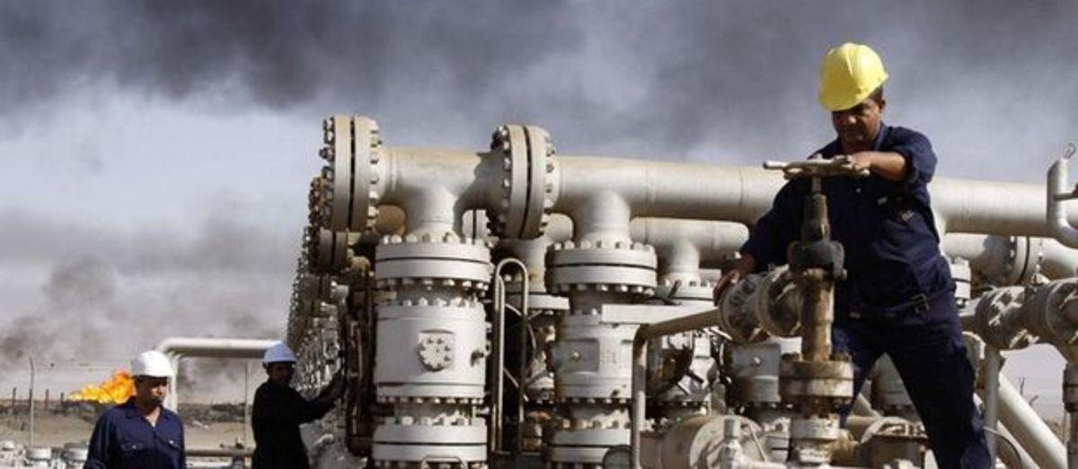 Το Ιράν »κόβει» το πετρέλαιο σε Αγγλία και Γαλλία | Newsit.gr