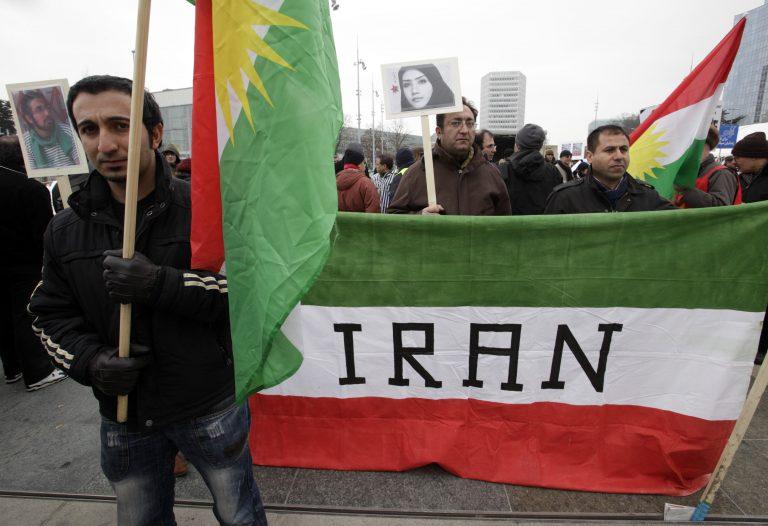 Απελευθέρωση αντιφρονούντων στο Ιράν | Newsit.gr