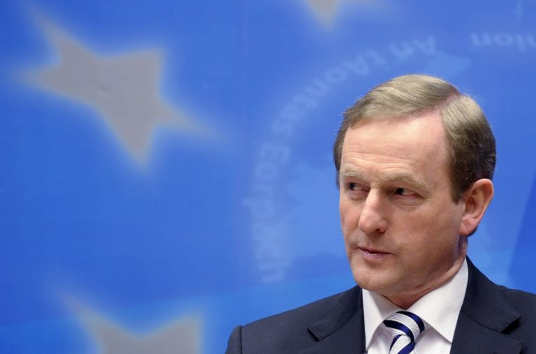 «Τα κατέφερε» η Ιρλανδία σύμφωνα με το ΔΝΤ   Newsit.gr