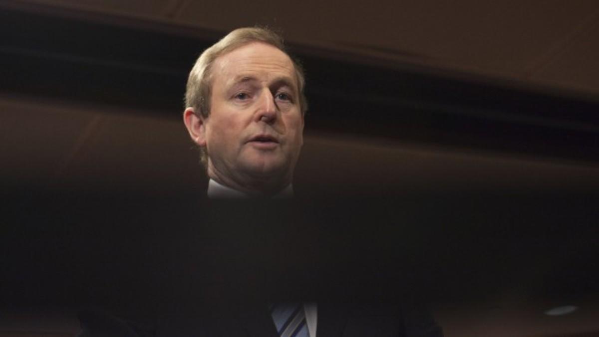 Τι θα ψηφίσουν οι Ιρλανδοί στο δημοψήφισμα για τη συνθήκη της ΕΕ; | Newsit.gr